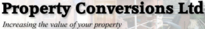 property conversions scotland