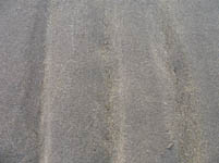 Free Wet Sand Texture