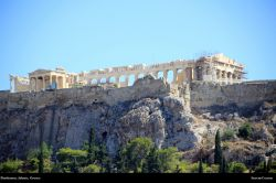 Free acropolis, Greece, Desktop Background Wallpaper