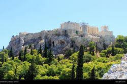 Free parthenon, athens, Greece, Desktop Background Wallpaper
